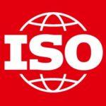 wdrażanie ISO